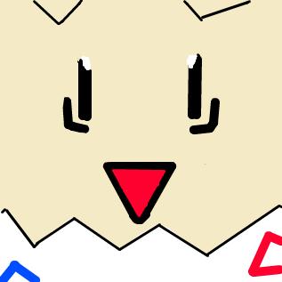 ダメタマゴ