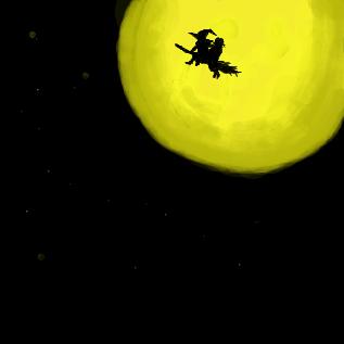 月影とは (ツキカゲとは) [単語...