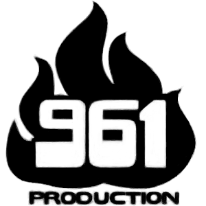 961プロダクション