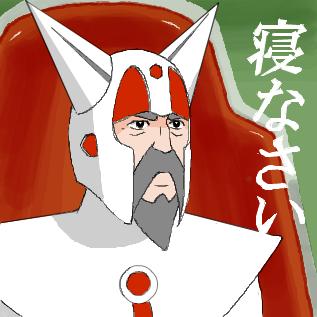 ふたば☆ちゃんねる再現用テンプ...