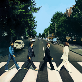 ビートルズの画像 p1_33