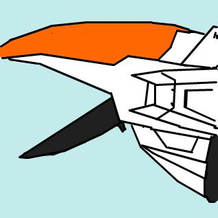 ジェットファルコン