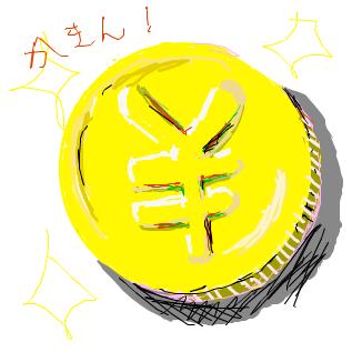http://dic.nicovideo.jp/oekaki/143365.png