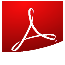 Adobe Systems Mac版 Freehand 11 Upgrade From V10 激安価格 玉田gxe33のブログ