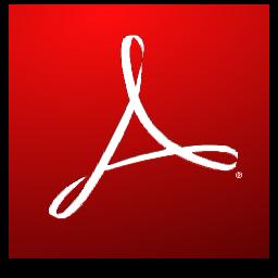 ニコニコ大百科 Adobe Systems について語るスレ 31番目から30個の書き込み ニコニコ大百科