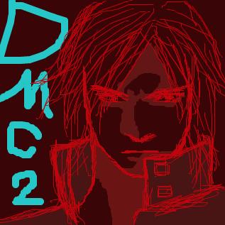 デビルメイクライ2