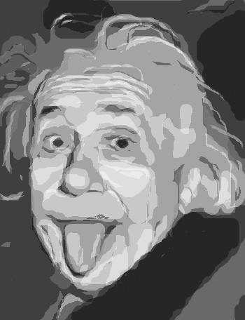 アインシュタイン (お笑い)の画像 p1_22