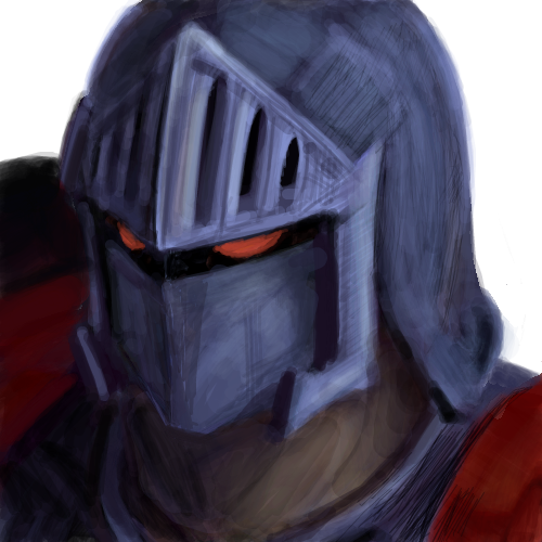 ロビンマスク