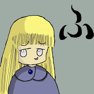 語るスレ >>56