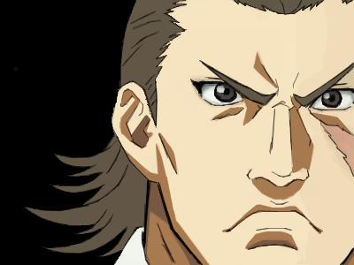 ピ十郎 片倉小十郎(戦国BASARA)とは、戦国BASARAの登場キャラクター... カタクラコ