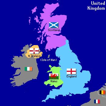 グレート ブリテン 及び 北 アイルランド 連合 王国 英国(グレートブリテン及び北アイルランド連合王国)基礎データ 外...
