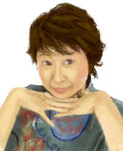 田中真弓の画像 p1_6