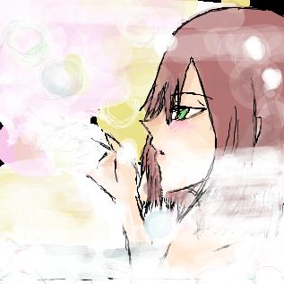ああ、秀吉が可愛すぎて生きてるのが辛い。