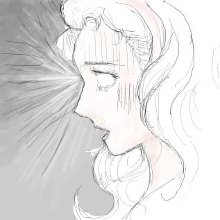 姫川亜弓「マヤ、なんて恐ろしい子!」