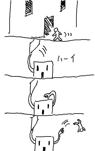 https://dic.nicovideo.jp/oekaki/186204.png
