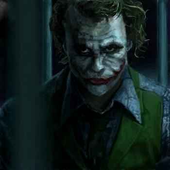 ジョーカー (バットマン)の画像 p1_8