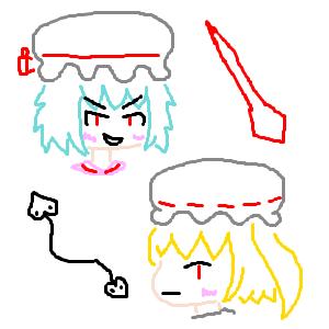 レミフラ【線】