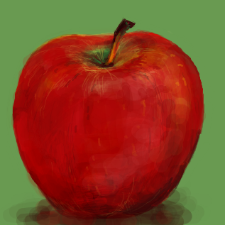 リンゴの画像 p1_8