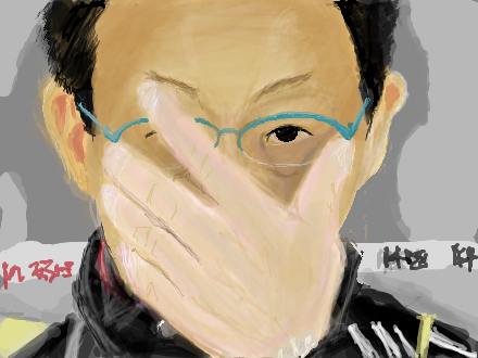 岡田武史の画像 p1_9