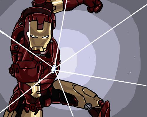 アイアンマンの画像 p1_5