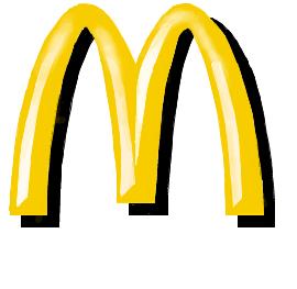日本マクドナルドについて語るスレ -日本マクドナルドの記事へ戻る- 1- 1 : ドナルド反対派