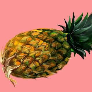 パイナップル/natsu(絵師)の記事掲示板より