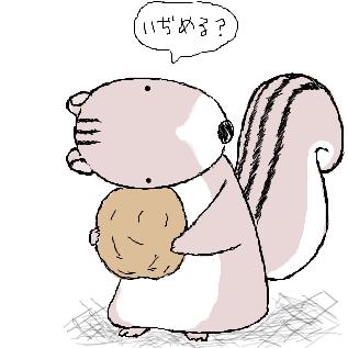 http://dic.nicovideo.jp/oekaki/24891.png