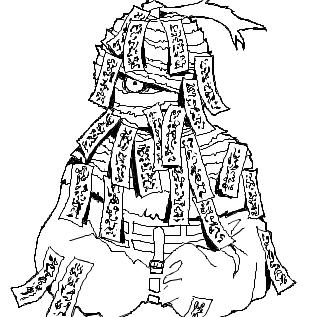 躯の画像 p1_5