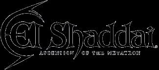 El Shaddai - エルシャダイ -
