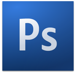 Adobe Photoshopとは アドビフォトショップとは 単語記事 ニコニコ大百科