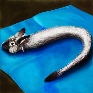 ウナギの画像 p1_14