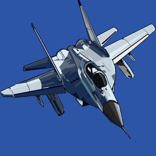MiG 29 (航空機)の画像 p1_15