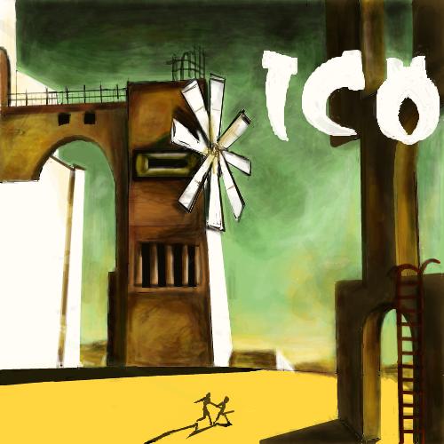 ICO パッケージ