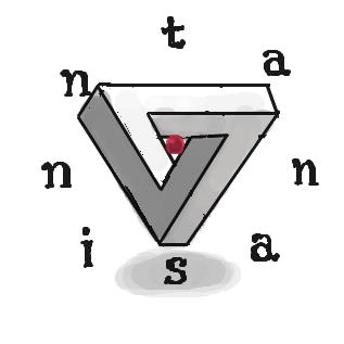 tanasinn