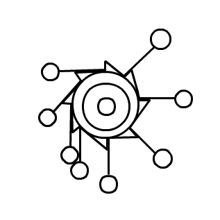 ニコニコ大百科: 「永久機関」について語るスレ 61番目から30個の書き込み - ニコニコ大百科