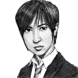 杉田智和の画像 p1_36