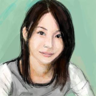 寿美菜子の画像 p1_2