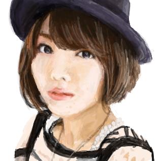 豊崎愛生の画像 p1_2