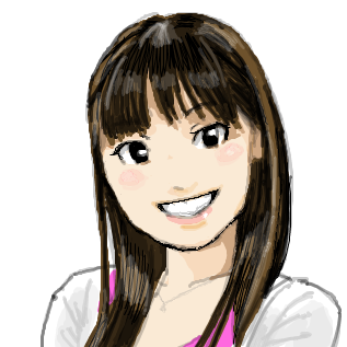 下田麻美:鳥取希望の星