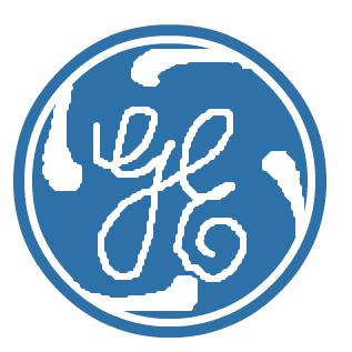 GE-logo ゼネラル・エレクトリック・カンパニー(ジェネラル・エレクトリック・カン... ゼ