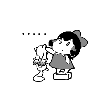 キュゥべえ