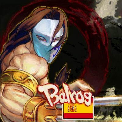 バルログの画像 p1_6