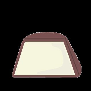 ピノ by |・▴・๑)<D.*Shoku ID:13853989ユーザーページスレ#56