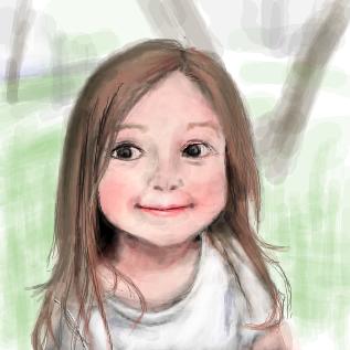 世界中の子供たちの笑顔について語るスレ