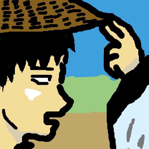 曽良 奥の細道シリーズ 名探偵うさみちゃんシリーズ アンラッキーシリーズ ロボット研究所シリーズ