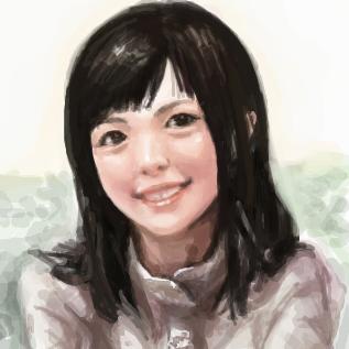 佐藤聡美の画像 p1_7