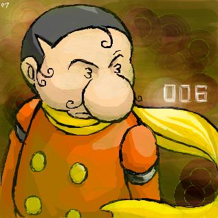 006 張々湖