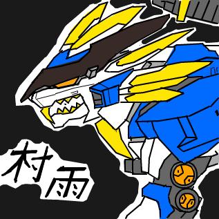 『ゾイド』『/ZERO』『フューザーズ』に続く、「ゾイド」シリーズのTVアニメ第4作であり、現時点で最新作である。