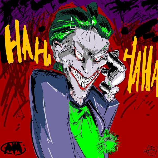 ジョーカー(バットマン)