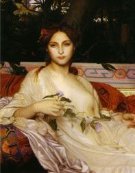 Albayde(1848)